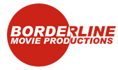 Borderlinemovies